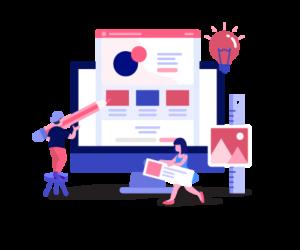 Opencart E Ticaret Yazılımı İçin Web Sitesi Çalışmaları