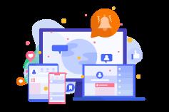 WooCommerce E-Ticaret Yazılımı Tasarım