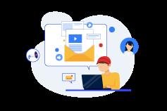 WooCommerce E Ticaret Yazılımı Tasarım