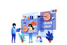 E-Ticaret Sitesi Neden Gerekli